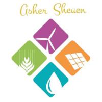 asher-sheuen