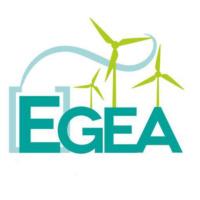 logo-egea-ong