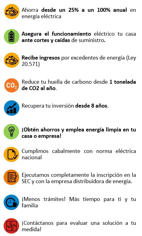 proyectos-solares-fotovoltaicos-hibridos-mas-info