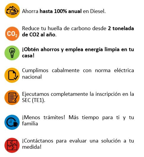 proyectos-solares fotovoltaicos-off-grid