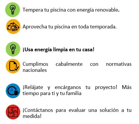 proyectos-solares-temperado-piscina-mas-info