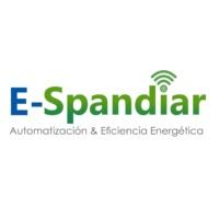 Logo E-Spandiar