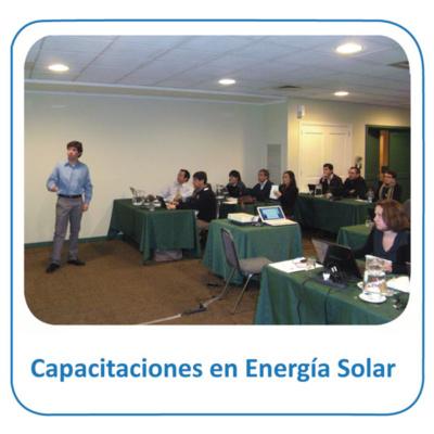 Capacitaciones-Energia-Solar-1