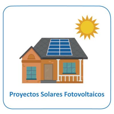 Proyectos-Solares-Fotovoltaicos-1