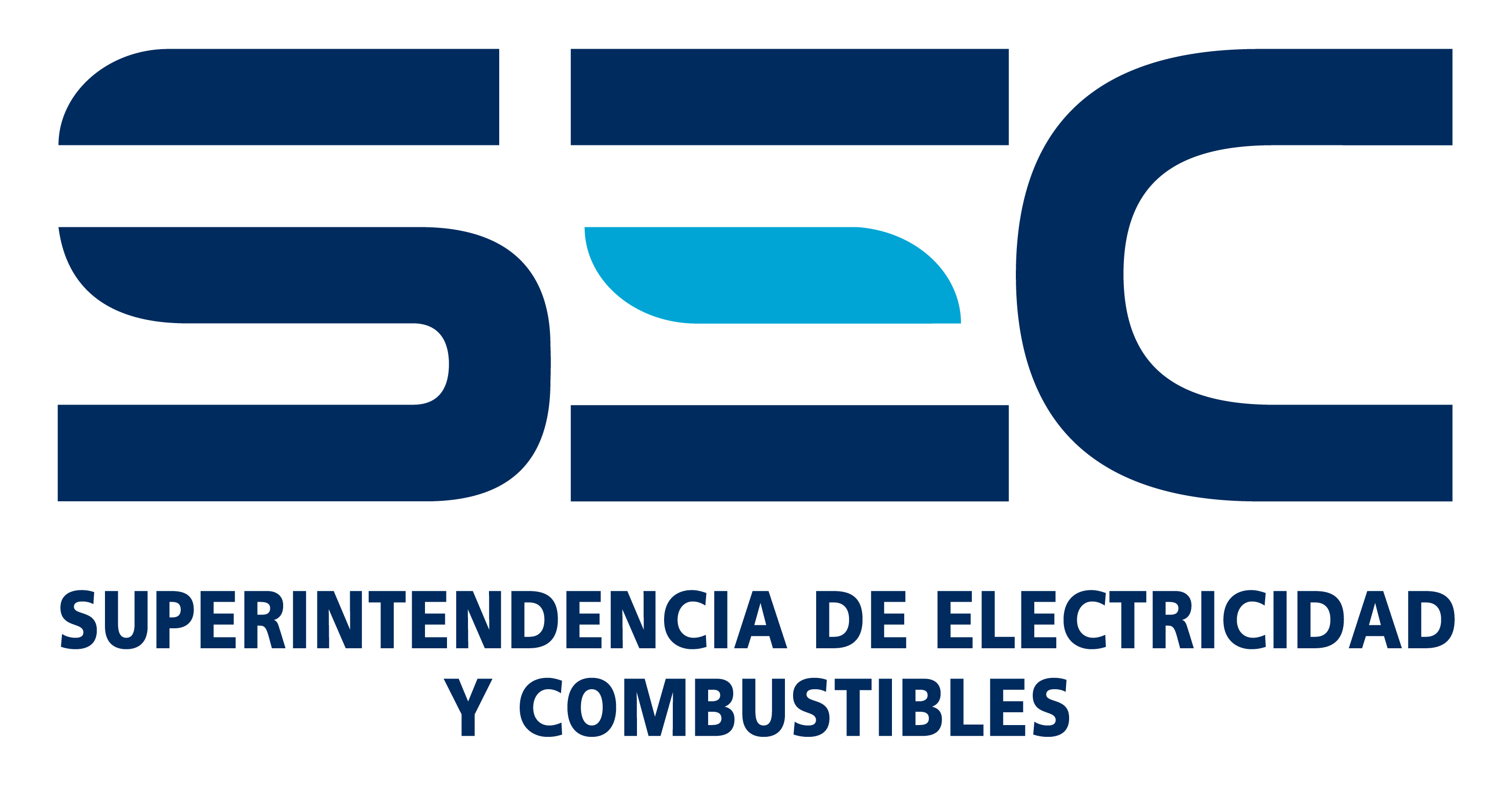 instalador electrico autorizado SEC