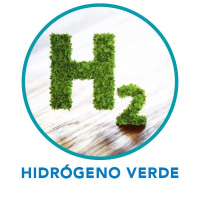 Curso Hidrógeno Verde - Newen Solar