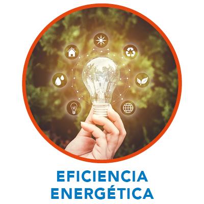 Eficiencia Energética - Newen Solar
