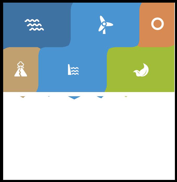 Reporte Sostenible