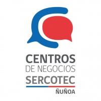 Centro Desarrollo de Negocios Ñuñoa
