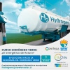Curso Hidrógeno Verde - Newen Solar - Continua Soluciones