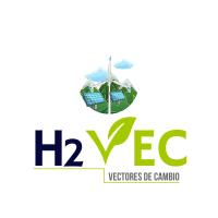 H2VEC Vectores de Cambio